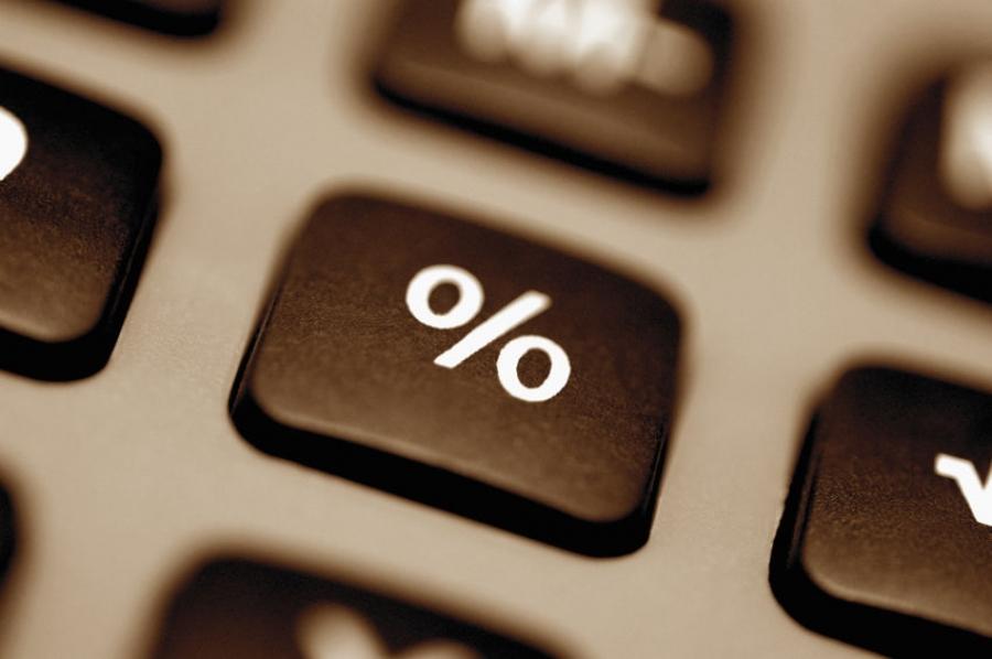 kak-reshat-zadachi-na-procenty
