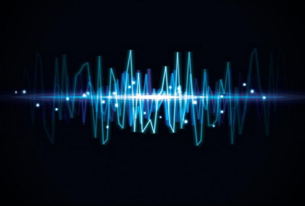 Скорость звука