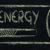 факты об энергии